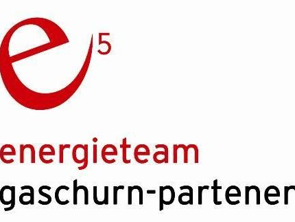 e5 Gemeinde