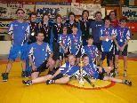 ÖM Schuler Mannschaft 2010