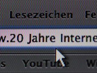 20 Jahre in denen viel geschah, auch in Österreich.
