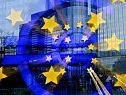 442 Mrd. Euro eingezogen
