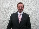 Daniel Steinhofer will einen breiten Zugang zur kulturellen Vielfalt in Lustenau schaffen.