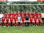 Der HAWO FC Mellau spielt in der kommenden Saison in der 4. Landesklasse.
