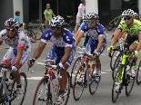Der Radsport hat in Rankweil einen hohen Stellenwert.