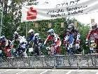 Die Zuseher erwartet im August BMX-Sport Pur in Bludenz.
