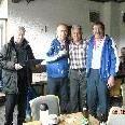 Die tonangebende Mannschaft Boccia Klub Galeb Lustenau