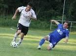 FC Koblach war Großeinkäufer.