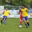 FC Wolfurt testet erstmals am Samstag in Hard.