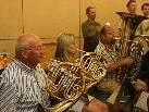 Harmoniemusik Bings-Stallehr-Radin