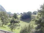 Immobilienangebot: 2 Zimmer Wohnung in Götzis