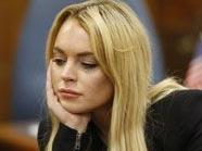 Lindsay sucht neuen Anwalt