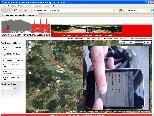 Live Tracking beim M3 Montafon Mountainbike Marathon