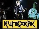 Mit Rumborak wird eine heimische Band für krebskranke Kinder rocken.