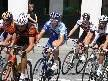 Radfestival der Extraklasse am Sonntag im Bregenzerwald.