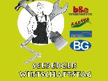 Seeberger Wirtschaftstag