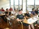 Spannende Weiterbildung für Gemeindevertreter in Hohenems