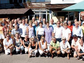 Vorarlberger Seniorenbund