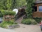 Zur 22. Vollversammlung lädt die Jagdgenossenschaft Schruns in das Jägerstüble des Hotel Alpenrose in der Silvrettastraße.