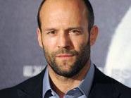 Action Schauspieler Jason Statham