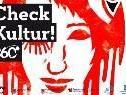 Check Kultur Sujet