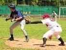 Das Spiel Feldkirch gegen Dornbirn war lange Zeit ausgeglichen