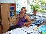 Dir. Judith Sauerwein: Neue Wege in der Zusammenarbeit Schule-Vereine.