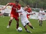 Egg will Derby gegen Sulzberg gewinnen.