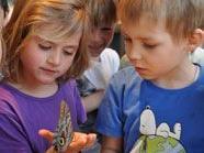 Gewinnen Sie einen aufregenden Besuch in der Inatura-Erlebnis Naturschau Dornbirn