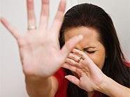 Immer mehr Menschen wenden sich an den Opferverband Weisser Ring.