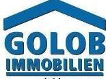 Immobilienangebot: Sie verkaufen Ihr Grundstück?