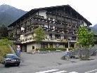 In der Sitzung der Gemeindevertretung St. Gallenkirch geht es u. a. um die Genehmigung des Rechnungsabschlusses der Gemeinde für 2009.