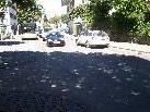 Ringstraße bleibt am Samstag von 14 bis 22 Uhr gesperrt.