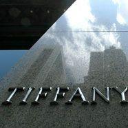 US-Schmuckhändler Tiffany steigert Gewinn