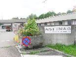Vielseitiges Angebot beim Tag der offenen Tür in der Emser Autobahnmeisterei.