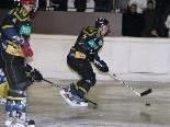 Zweifach-Meister HC Samina Rankweil hat einen neuen Spielertrainer.