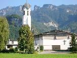 Benefizkonzert zu Gunsten der Dachsanierung des Pfarrzentrums St. Konrad.