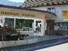Das Postgeschäft war nicht rentabel - deshalb kündigte Anton Gantner den Vertrag mit der Post AG