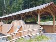 Gandengla-Brücke