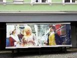 KunstBox Bregenz