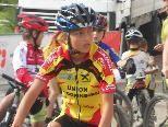 Paula Hämmerle/Siegerin U11