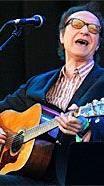 Ray Davies hat für sein neues Album eine illustre Gästeschar um sich versammelt.