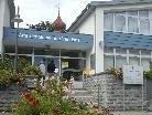 Sitzung der Gemeindevertretung Vandans im örtlichen Gemeindeamt am 9. September.