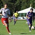 ÖFB-Nationalspieler Daniel Krenn hat noch lange nicht den Höhepunkt erreicht.