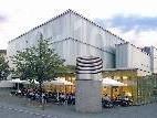 Am kommenden Sonntag wird die Kulturbühne AMBACH 10 Jahre - ein Grund für eine Festmatinee