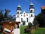 Anspruchsvolles Konzert in der Bildsteiner Pfarrkirche.