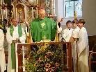 Bischof Elmar Fischer