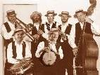 """DIXIELAND-NIGHT mit den """"Dirty Note Syncopators"""""""