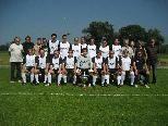 Der FC Carinthia 66 begeistert nicht nur durch Fußball, sondern auch intaktes Vereinsleben.