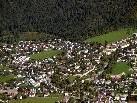 Die Südtiroler Siedlung ist ein ganz besonderer Bludenzer Stadtteil