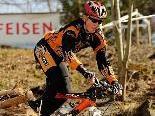 """Elias beim """"Racer Bikes Cup"""" in Buchs (CH)"""