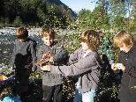 Flussfest 2010